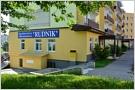 wejście do SM Rudnik