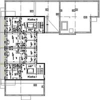 rzut 7-8 piętra