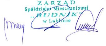 smrudnik podpisy wz2018
