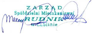 WZ2019-podpisy