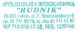 SM-Rudnik-pieczatka-firmowa2020