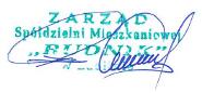 SM-Rudnik-pieczatka-zarzad2020