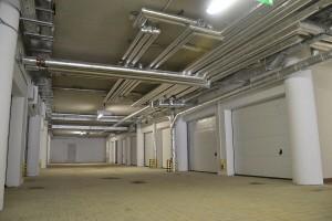 garaze-zad1